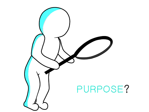 purpose of valuation