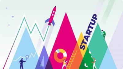 Key Performance Indicators of Digital Marketing