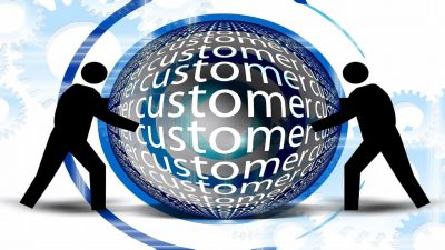 Key Performance Indicator of Customer Concentration