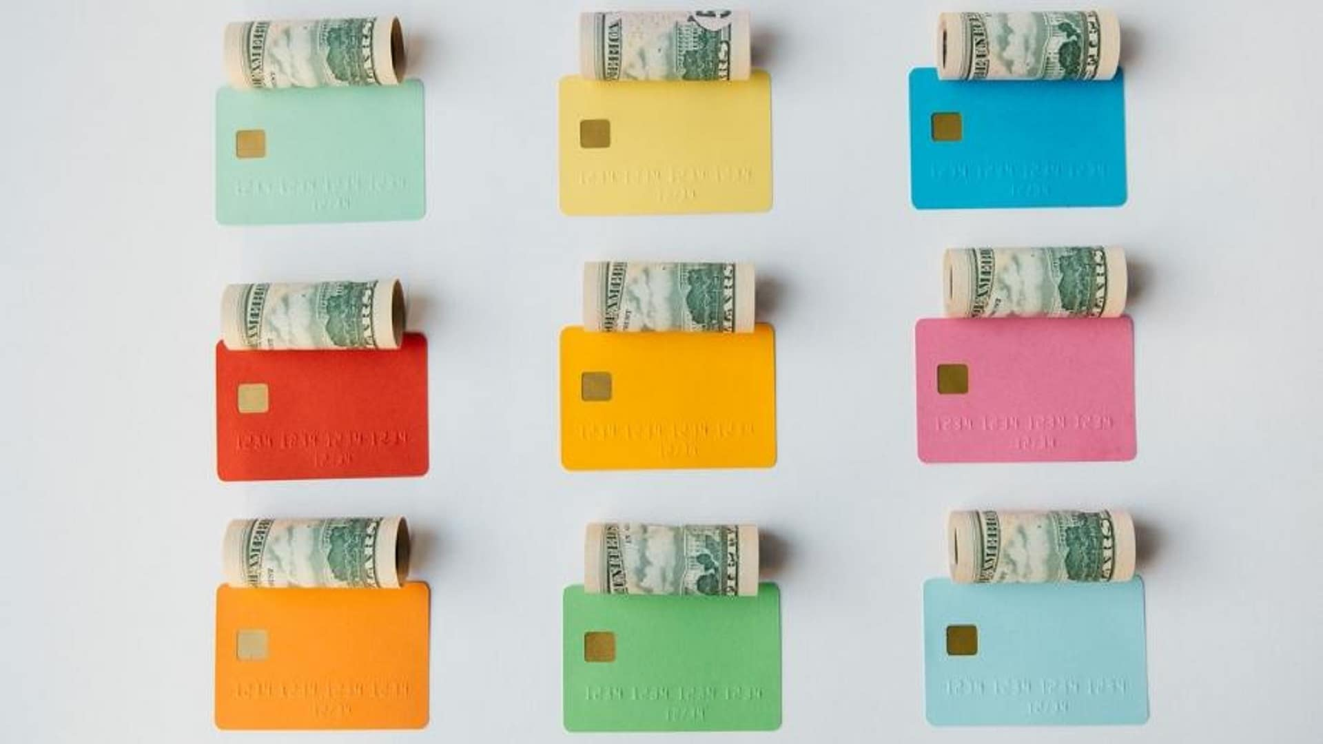 crowdfunding strategy