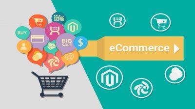retail e-commerce software