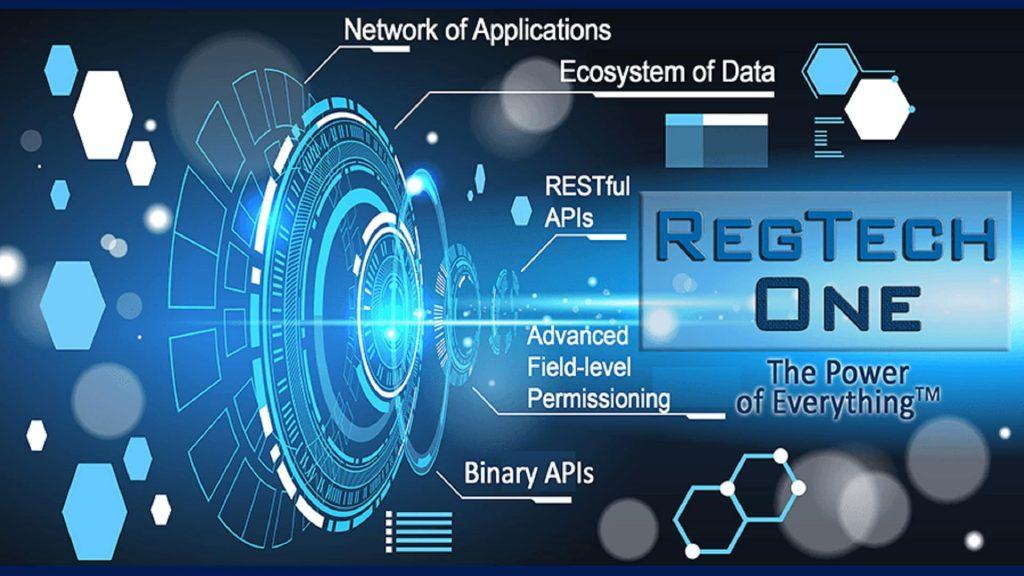 Regulatory Technology