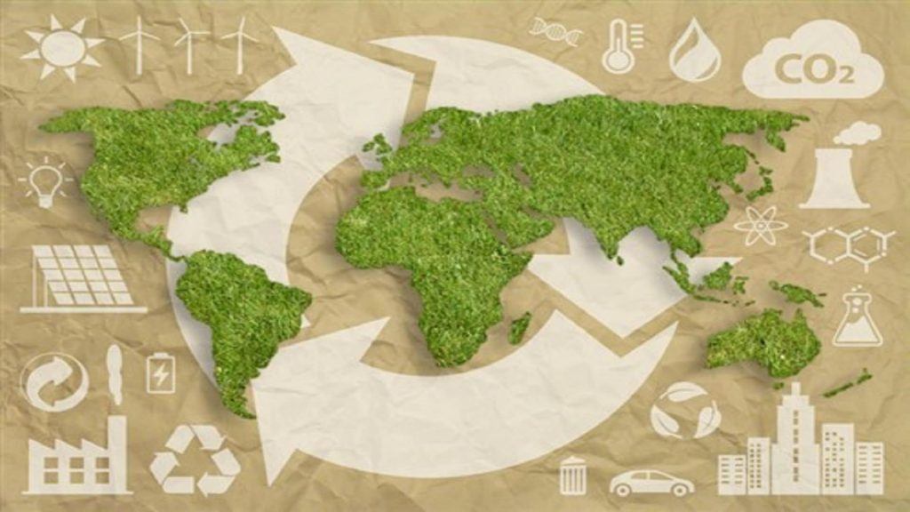 environment remediation